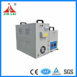 Welding (JL-40)를 위한 낮은 Price Latest Technology IGBT Induction Heating Machine