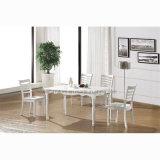 Modernes Wooden Dining Chair für Cafe (HW-611C)