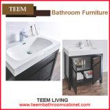 Living Teem 2016 Baño de promoción muebles modernos muebles de baño