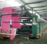 Agente Wno de Dispersent para la materia textil