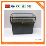 고품질 상점 사용 현금 카운터 (YY-C04)