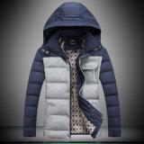 Оптовая зимы высокого качества куртка людей вниз Windproof