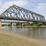 Bridges를 위한 Wz-B004 높 힘 Structural Steel