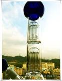 [هب-ك36] 2*8 سلاح شجرة قاعدة كأس [برك] كرة شكل زجاجيّة يدخّن [وتر بيب]