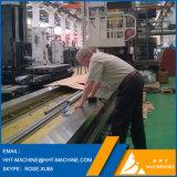 CNC 수직 기계로 가공 센터 가격
