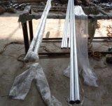 Rods plaqués par chrome 22