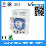 100 % garanti Qualité 24 heures de temps Interrupteur avec CE ( SUL181H , SUL161H )