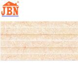 Alta calidad, azulejo rústico de la pared de la porcelana del fabricante de Foshan (CY63131PB)
