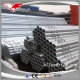 Heißes BAD galvanisiertes Stahlrohr