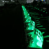 OEM ODM 고품질 나비 LED 효력 빛