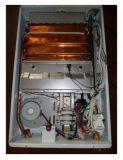 Тип вытыхания подогревателя воды газа принудительный (JSQ-B1)