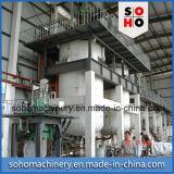 Hydrierung-Reaktor