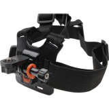 Brust Strap für Action Camera Accessories