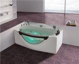 カスタマイズしなさい壁および床(C823021)のためのサイズのガラスモザイクを