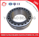 Selbstjustierendes Roller Bearing (22222ca/W33 22222cc/W33 22222MB/W33)