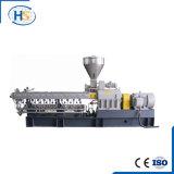 Maquinaria plástica da extrusão do HDPE MDPE PP de LLDPE