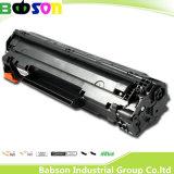 Cartuccia di toner compatibile del laser Ce285A per il toner 85A della stampante dell'HP LaserJet fatto nella fabbrica della Cina