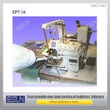 Gusset Ept-1A делая машину