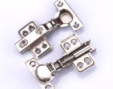 High Quality Stainless Steel 201 Hinge