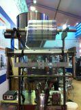 Macchina di rifornimento in-linea automatica piena della tazza