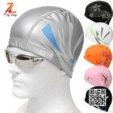 Heißer Verkauf! ! Silikon Ys-2020 für Schwimmen-Schutzkappen