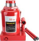 4ton hydraulische Fles Jack met GS. /CE