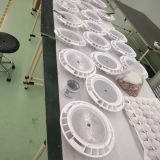 工場倉庫UFO 100W 150W 200W産業高い湾LEDの照明