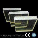 Rayo de Hongnon-Bronceado del vidrio X de Yu
