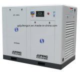 Jufeng Screw Air Compressor Jf-100az Direct Driven (8 Bar) 100HP/75kw