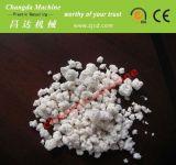 Densifier полиэтиленовой пленки высокого качества