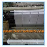 概要FRPの製品のためのCのガラスガラス繊維によって編まれる粗紡