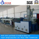 De Machine van de Uitdrijving van de Pijp van de kwaliteit PPR/Lopende band