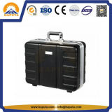 Caso di trasporto di memoria dello strumento impermeabile duro dell'ABS (HT-5009)