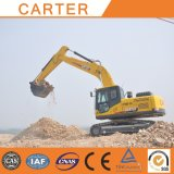 CT220-8c (isuzuエンジン) Multifunctional Hydraulic Excavator