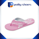 Fantastisches Lady Flip Flop für Names Footwear Shops in EVA