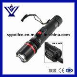 Antiaufstand-Einheit/betäuben Gewehr mit Taschenlampe (SYSG-22)
