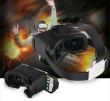 Lo nuevo Vr de la caja 2 de Realidad Virtual Gafas 3D para teléfonos 4-6 pulgadas