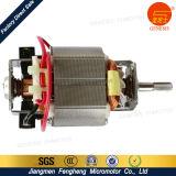 Motor do interruptor inversor da venda direta da fábrica