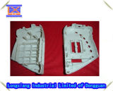 Автозапчасти Plastic Injection Mould