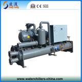 De Harder van de schroef/Harder van het Water Chiller/200HP van de Waterkoeling de Industriële