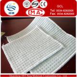 Forro da argila de Geosynthetic com HDPE Geomembrane