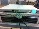 Émetteur de télévision terrestre de DVB-T/T2 Digitals