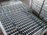 DIP caldo Galvanized 35X5 Metal Grating From Cina Anping Supplier