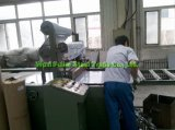 Feuille d'acier inoxydable de Jiangsu AISI 347 par tolérance zéro
