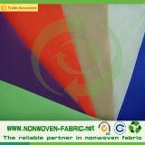 Umweltfreundliche pp.-nicht gesponnene Gewebe-Rolle