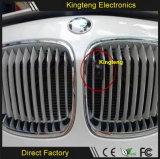 2013년 BMW를 위한 방수 HD CCD 특별한 정면 차 Rearview 사진기