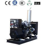 Groupe électrogène diesel silencieux pour l'usine (BIS20D)
