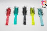 عمليّة بيع كاملة رخيصة بلاستيكيّة شعر مشط في أسلوب بسيطة
