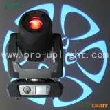 15r 330W Spot Wash Beam 3in1 Moving Head Cmy (omhoog-B330S)