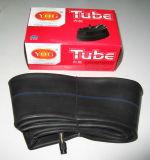 Il motociclo parte il tubo interno 110/90-16 110/90-17 del motociclo